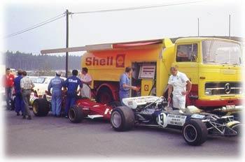 Istorijat sportova 70s1